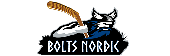 Bolts Nordic