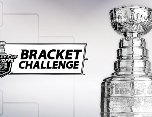 Bolts Nordic Bracket Challenge